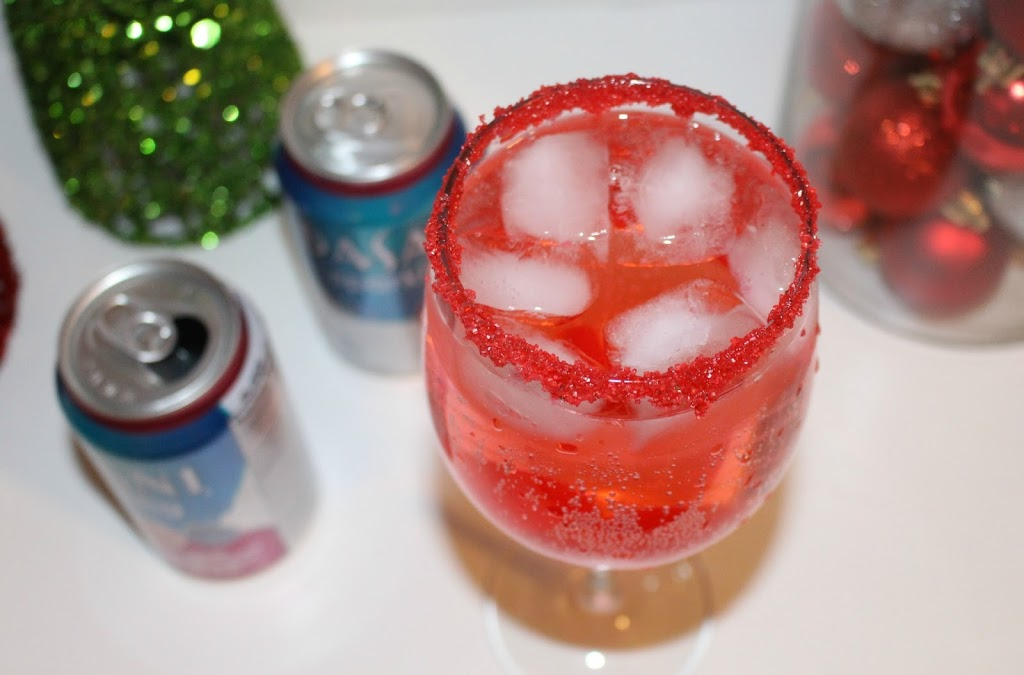 Holiday-Cocktail-Easy-Recipe