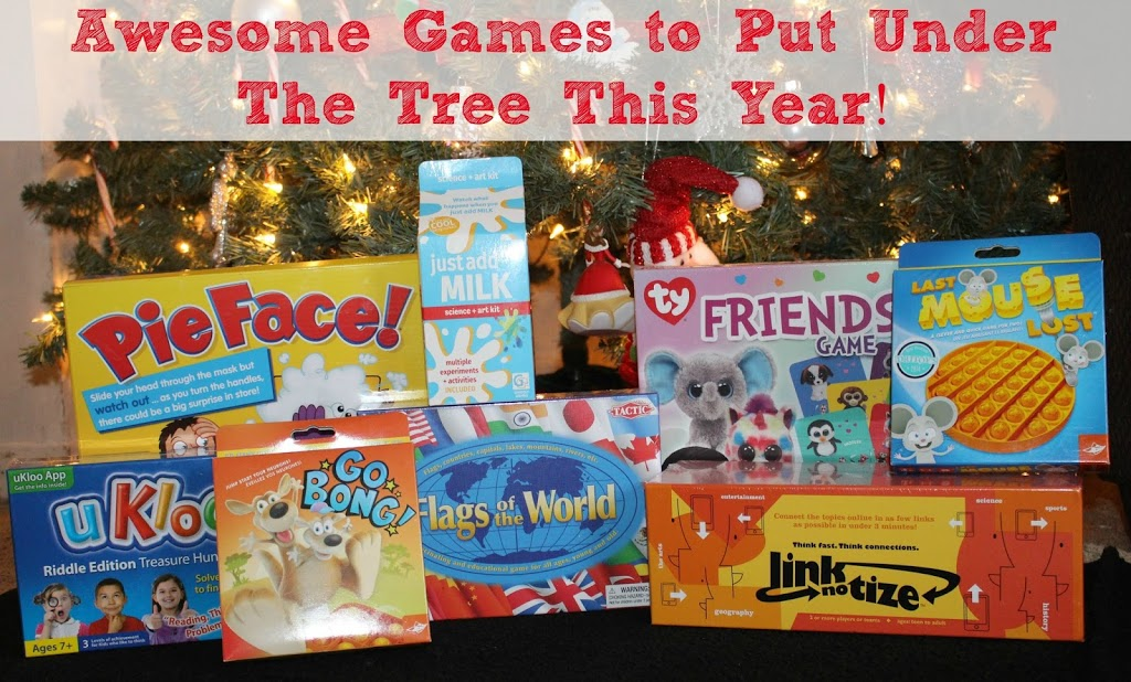 Holiday-Gift-Guide-Games
