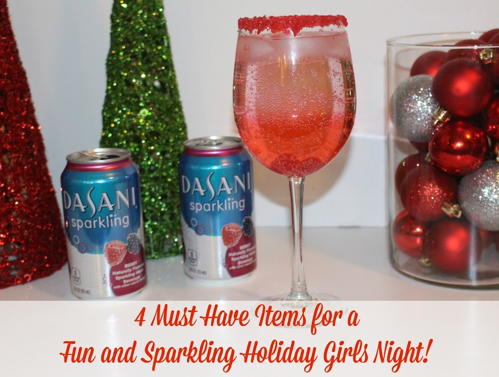 Holiday-Girls-Night-Must-Haves