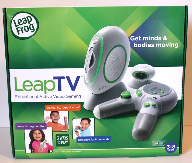 LeapTV-Holiday-Gift-Guide