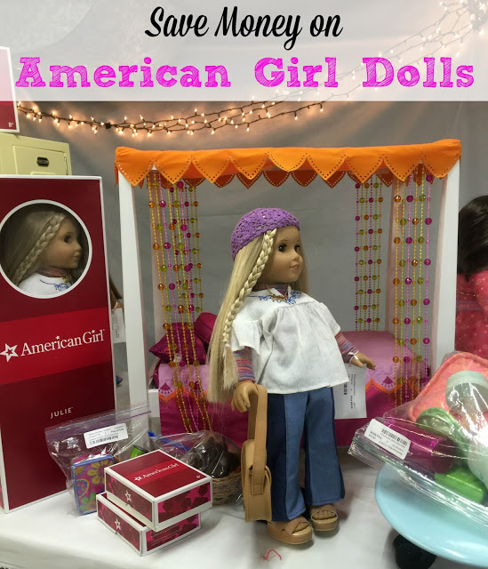 Save-Money-on-American-Girl-Dolls