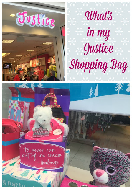 Shopping-Bag-Justice