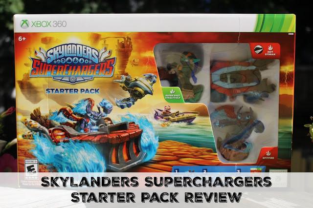 Skylanders-superchargers