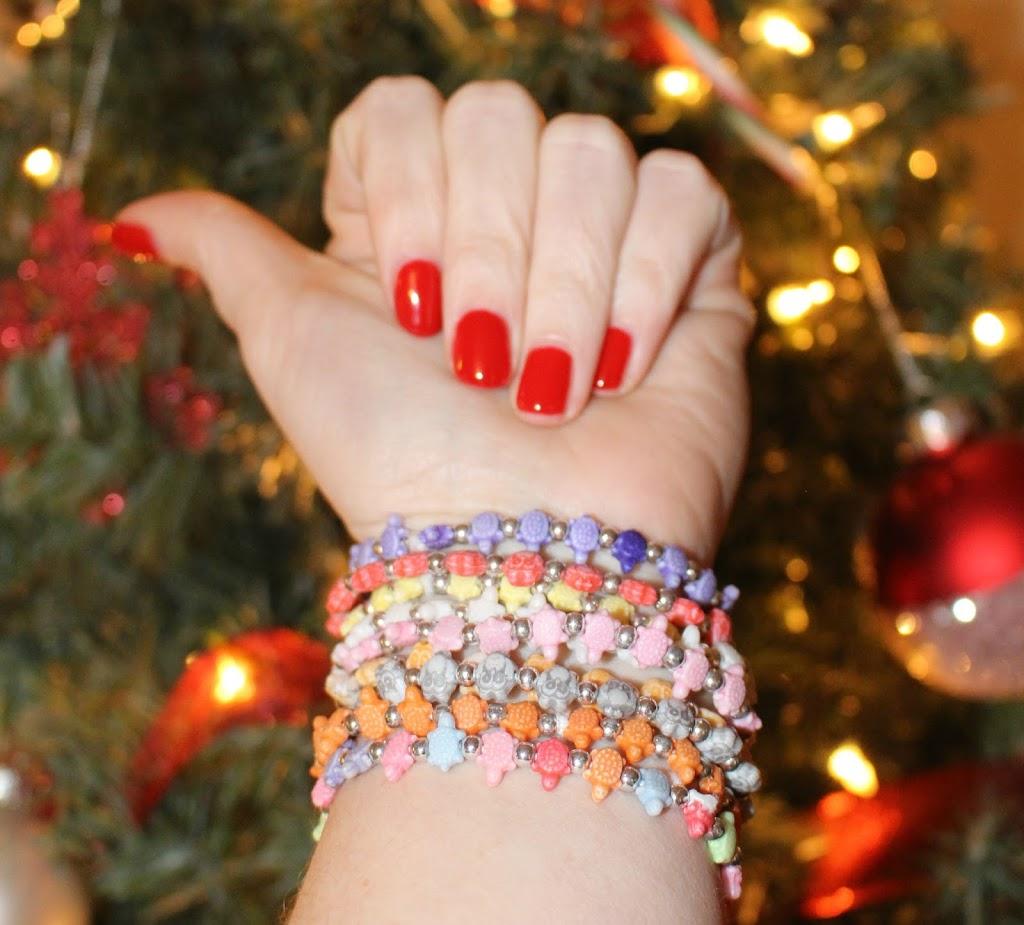 Trrtlz-Bracelet-Set-Share-Friendship-giveaway-Colors