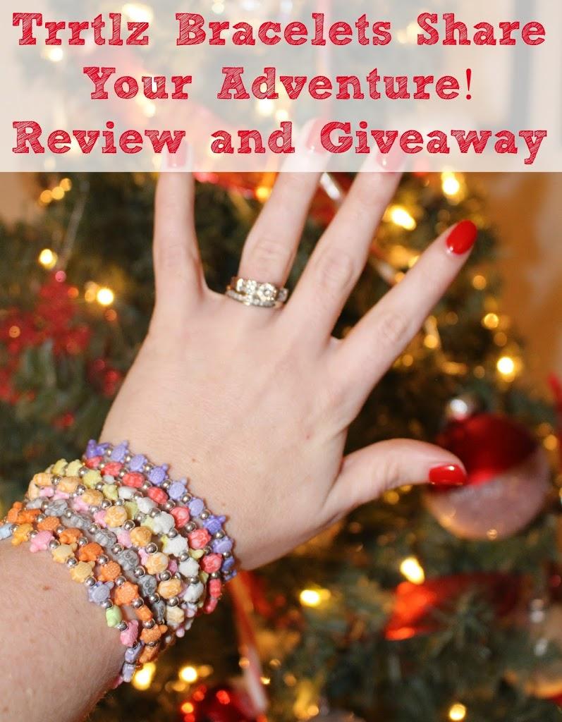 Trrtlz-Bracelet-Set-Share-Friendship-giveaway
