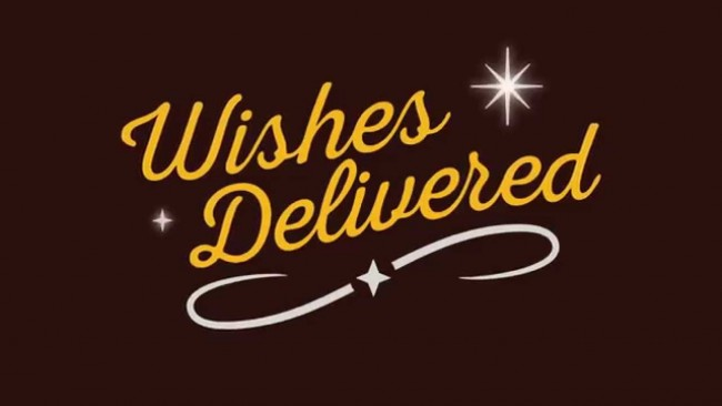 UPS-Wishes-Delivered