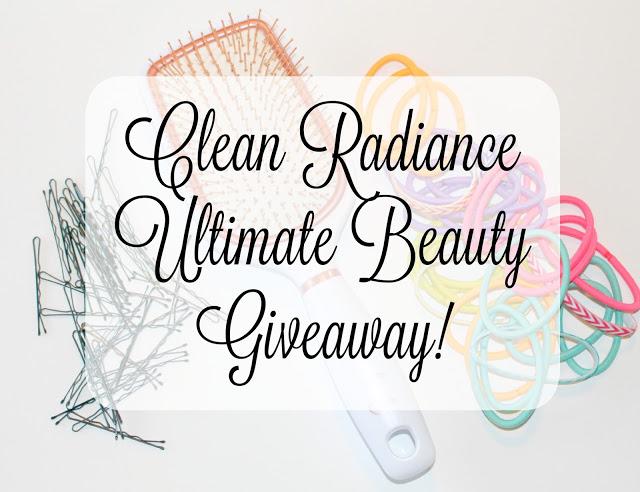 Ultimate-Beauty-Giveaway
