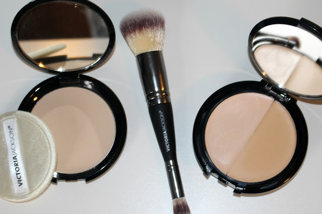 Victoria-Jackson-Makeup-Review-3
