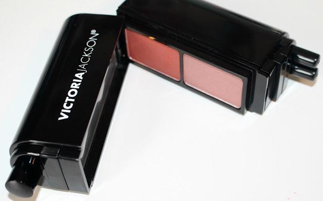 Victoria-Jackson-Makeup-Review-4