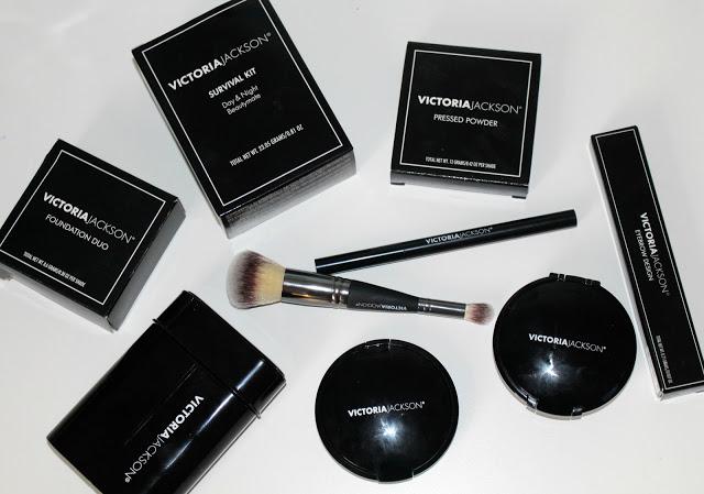 Victoria-Jackson-Makeup-Review