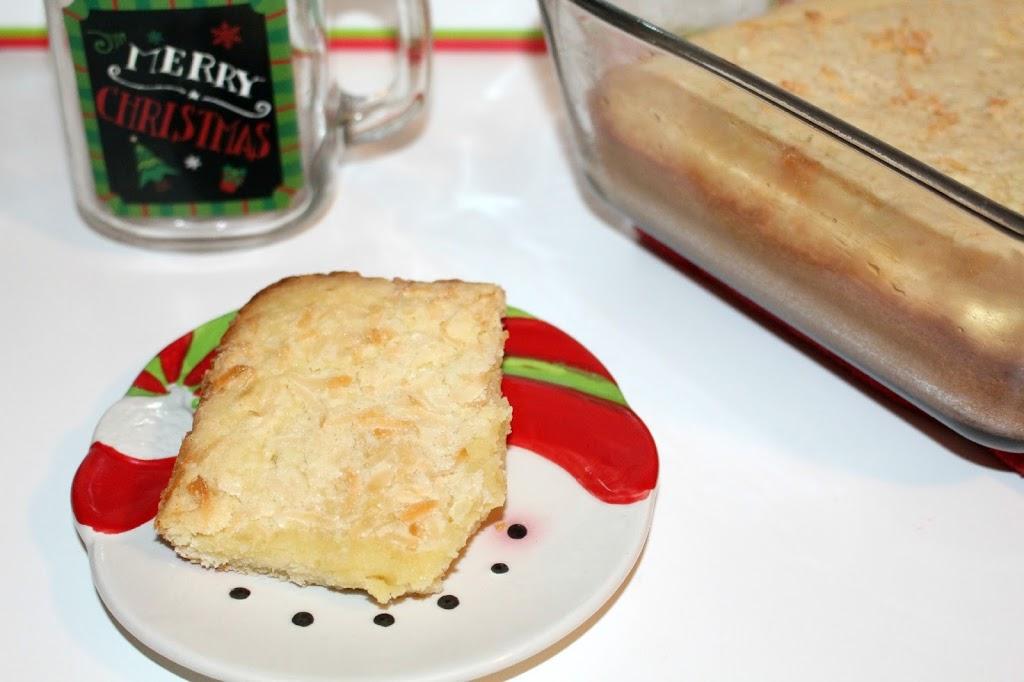 almond-square-big-lots-recipe-1