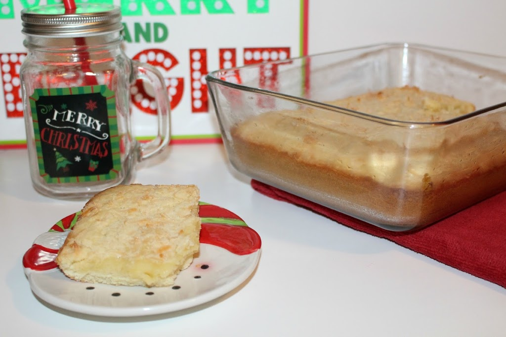 almond-square-big-lots-recipe-italian