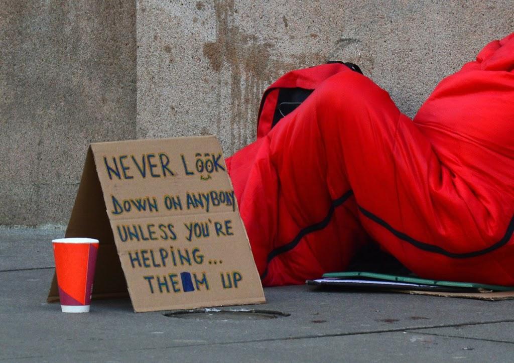 homeless-man-833017