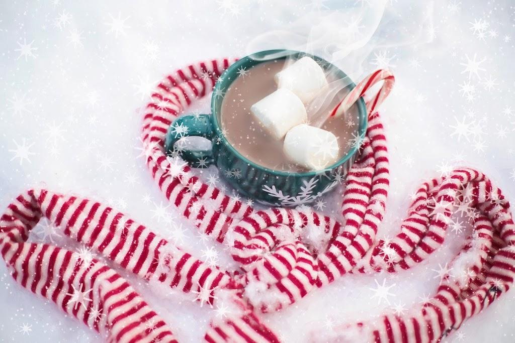 hot-chocolate-1068706_1920
