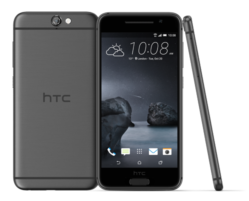 htc-aero-global-carbon-gray-phone-listing