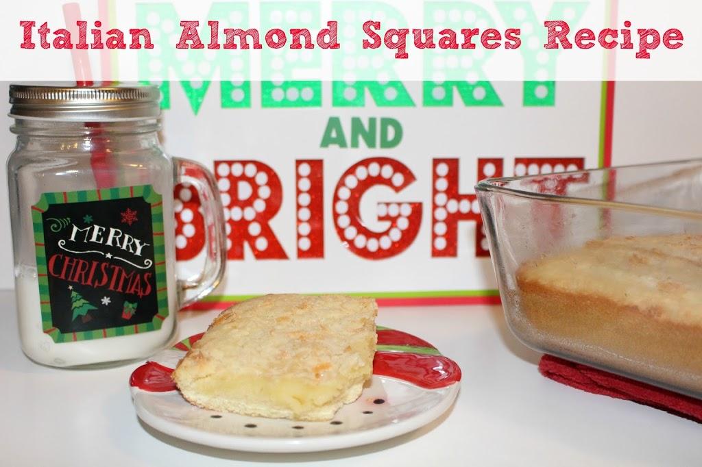 italian-almond-squares-recipe