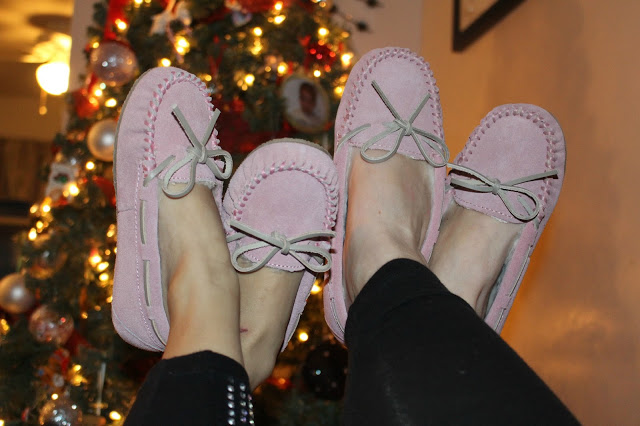ohsofamous-mommy-and-me-shoes-Slippers