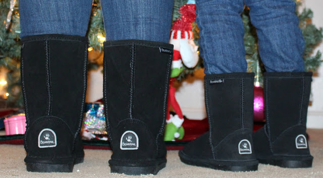 ohsofamous-mommy-and-me-shoes-bearpaw-boots