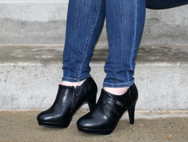 ohsofamous-mommy-and-me-shoes-black-booties