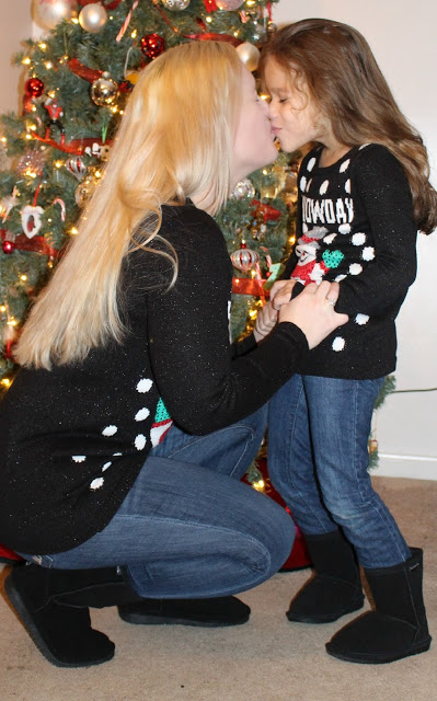 ohsofamous-mommy-and-me-shoes-matching-ugly-sweaters