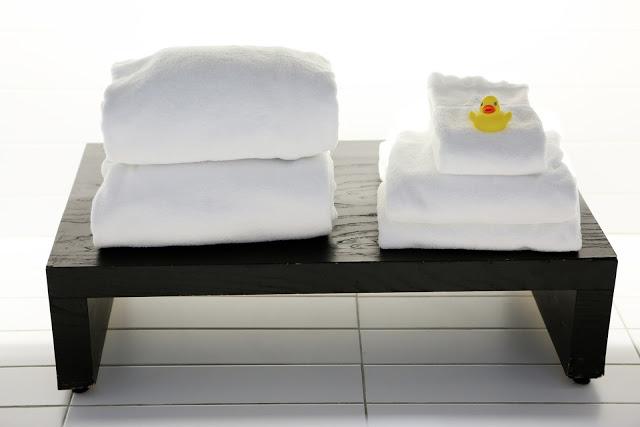 towels-569139_1920