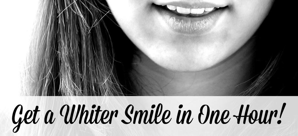 whiter-smile-fast