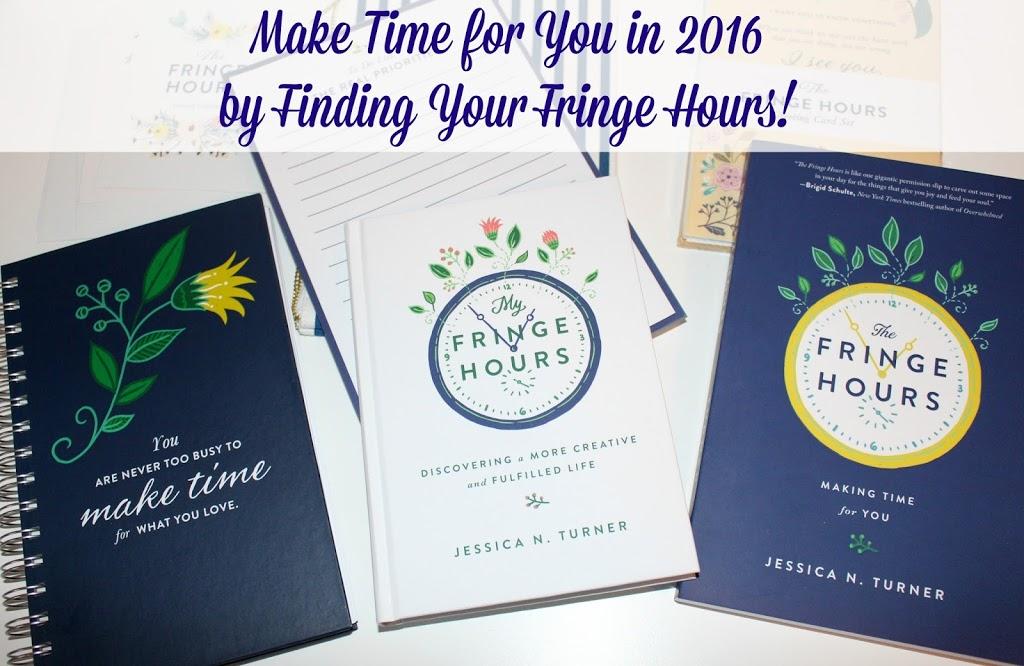Fringe-hours-self-care-tips-busy-moms