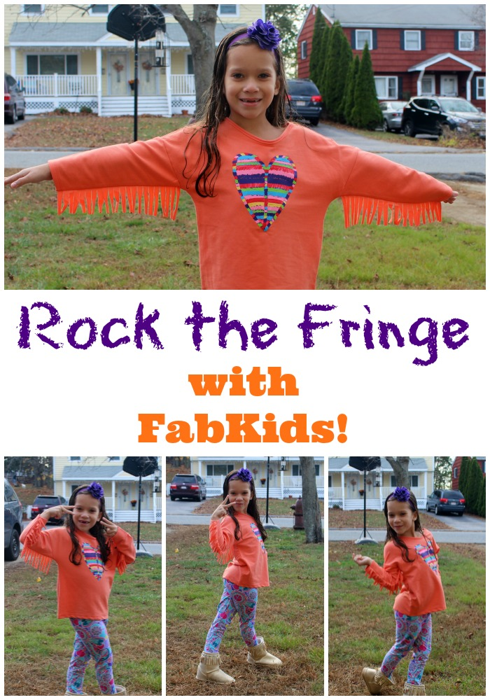 Back to school frige outfit ideas