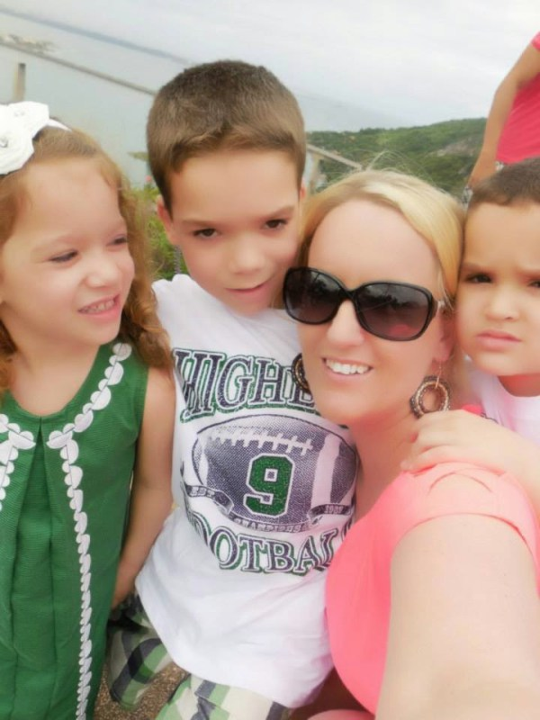 The-Mommyhood-Life-Blog