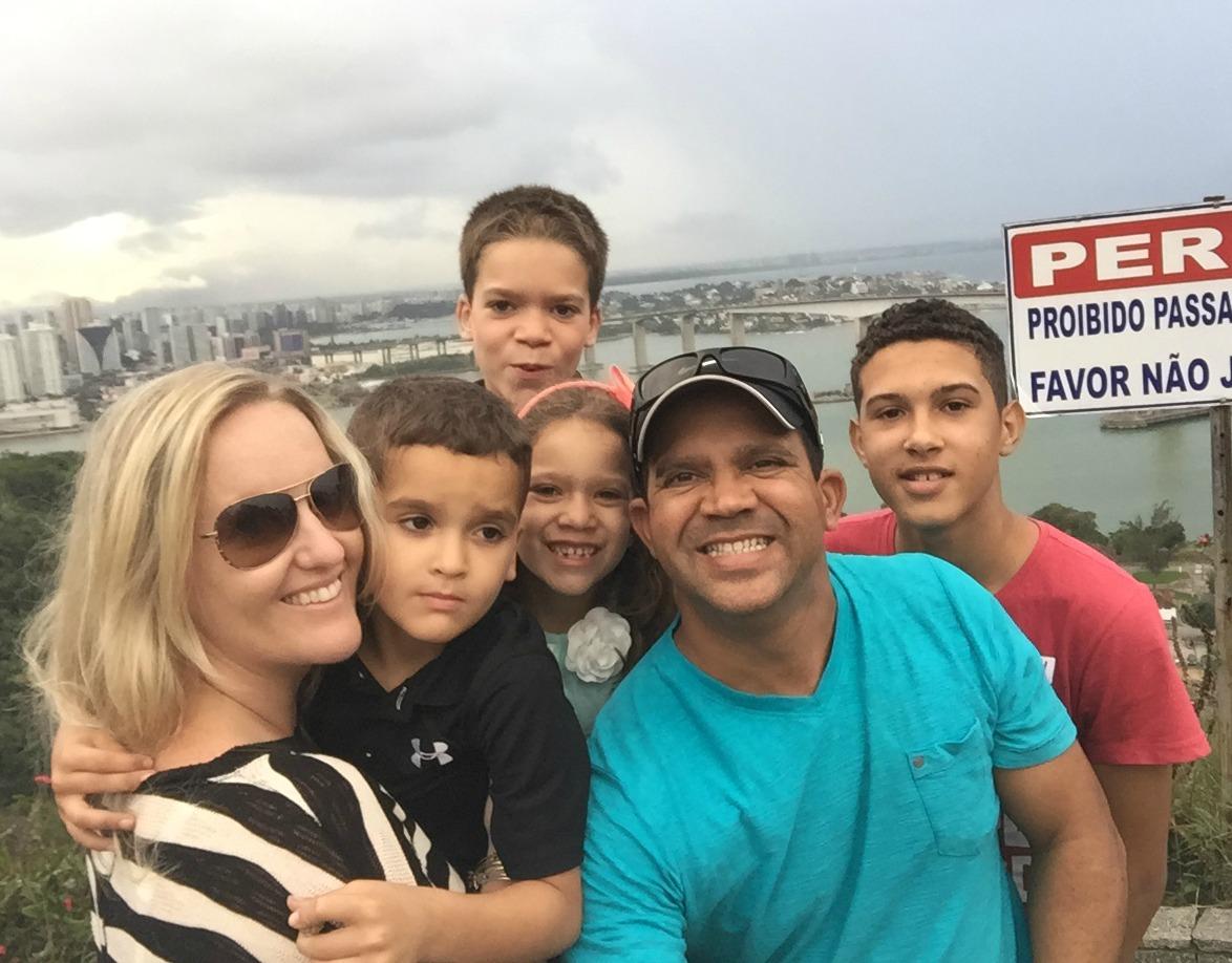 The-Mommyhood-Life-Brazil
