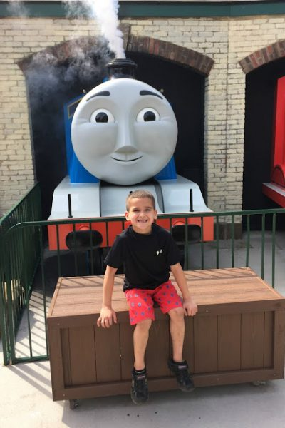 Thomas-Land-at-Edaville-USA