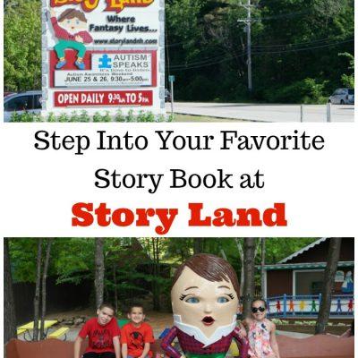 Story-Land-Glen-NH
