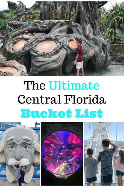Florida-Bucket-List-of-Family-Fun