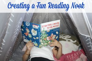 creating-a-reading-nook