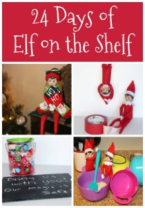 24-days-of-elf-on-the-shelf-ideas