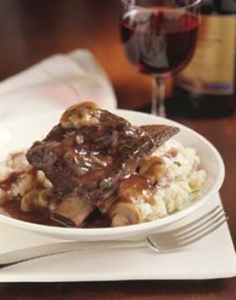 braised-short-ribs-with-red-wine-sauce