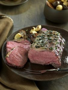 herb-salt-crusted-top-loin-roast