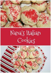 italian-cookies-flour-recipe