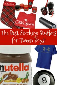 stocking-stuffer-ideas-for-tween-boys