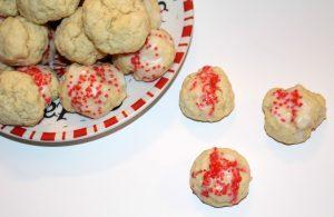 christmas-italian-cookies