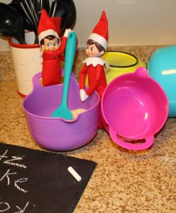 cooking-elves-chalk