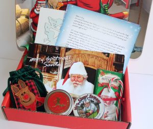 letter-gift-package-from-santa
