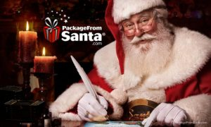 preview-full-packagefromsanta_800x479_01a-e1480637950667