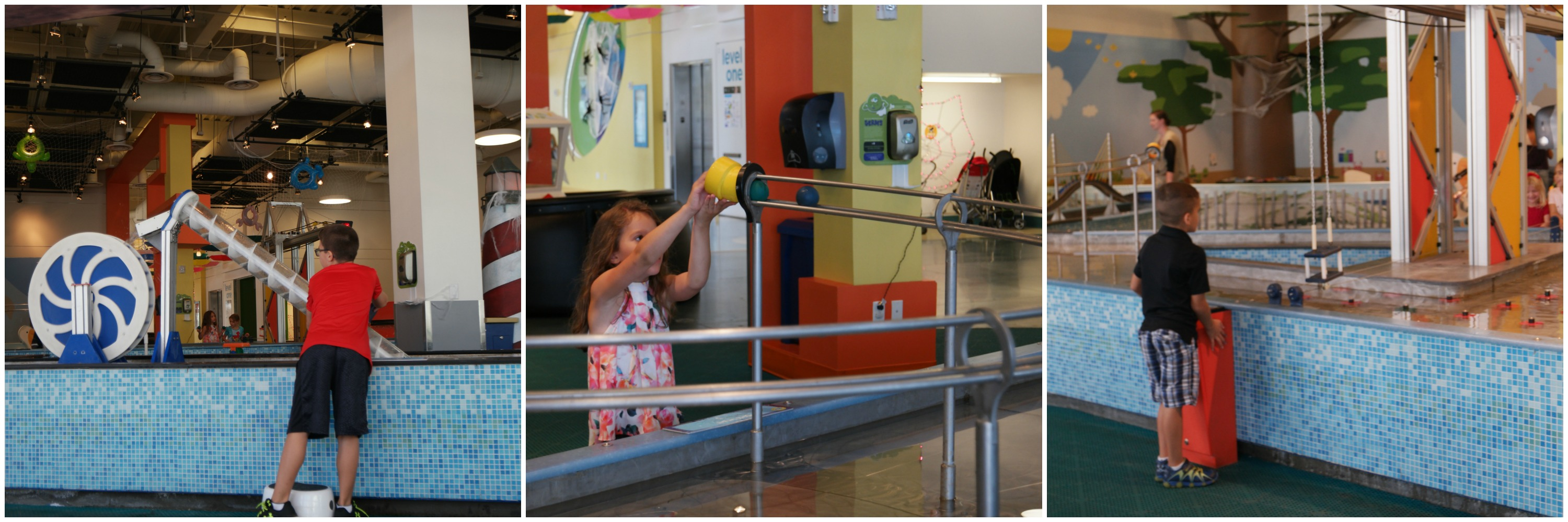 Glazer-childrens-museum-tampa-with-kids-riverwalk