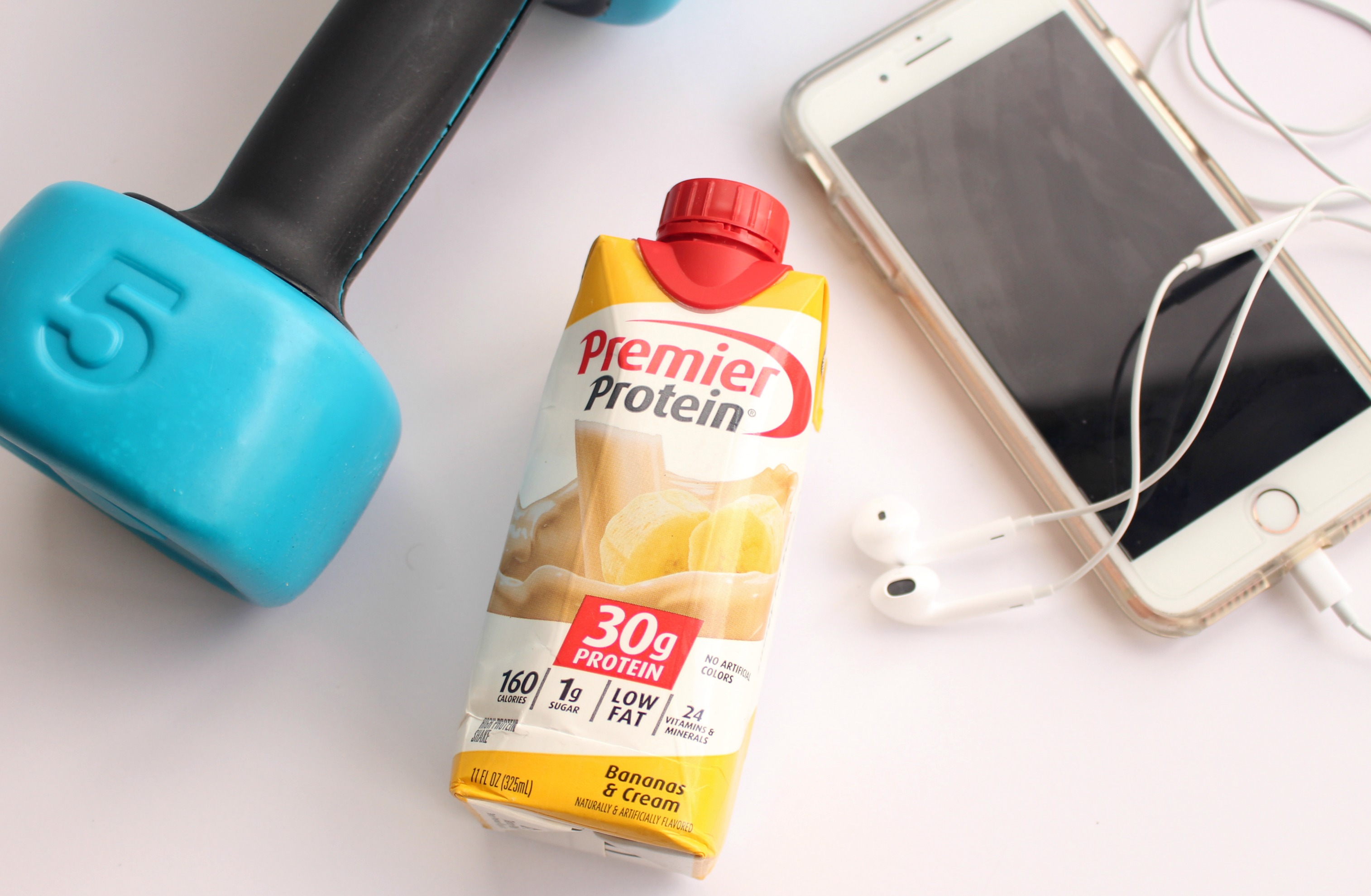 Stay-Active-During-Winter-Protein-Easy