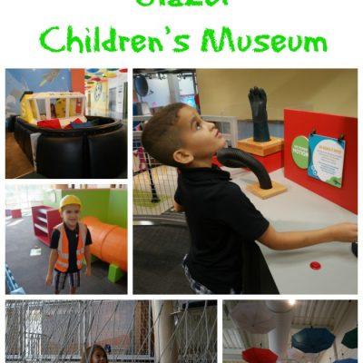 Glazer-Children's-Museum-Tampa