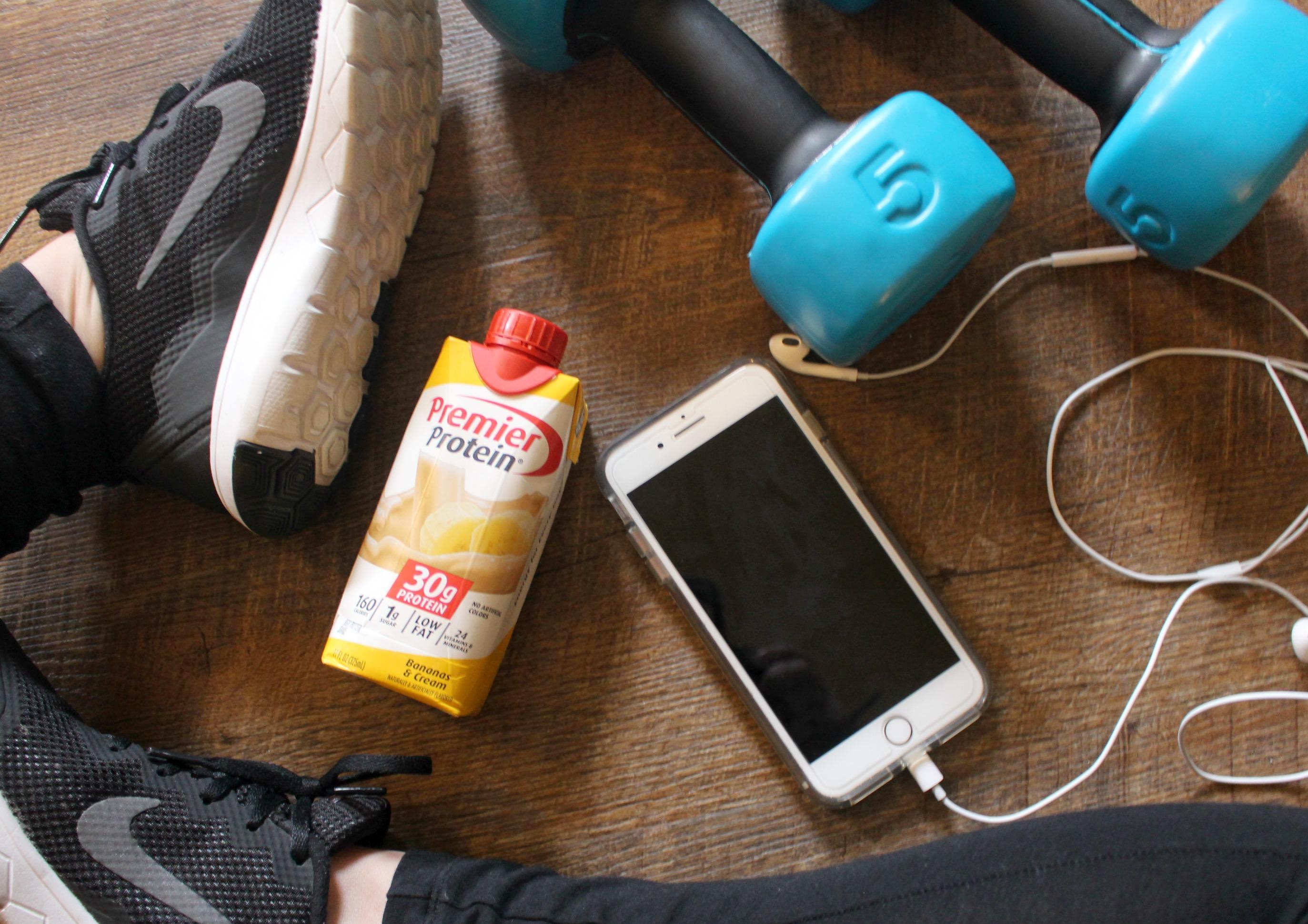 Winter-workout-needs