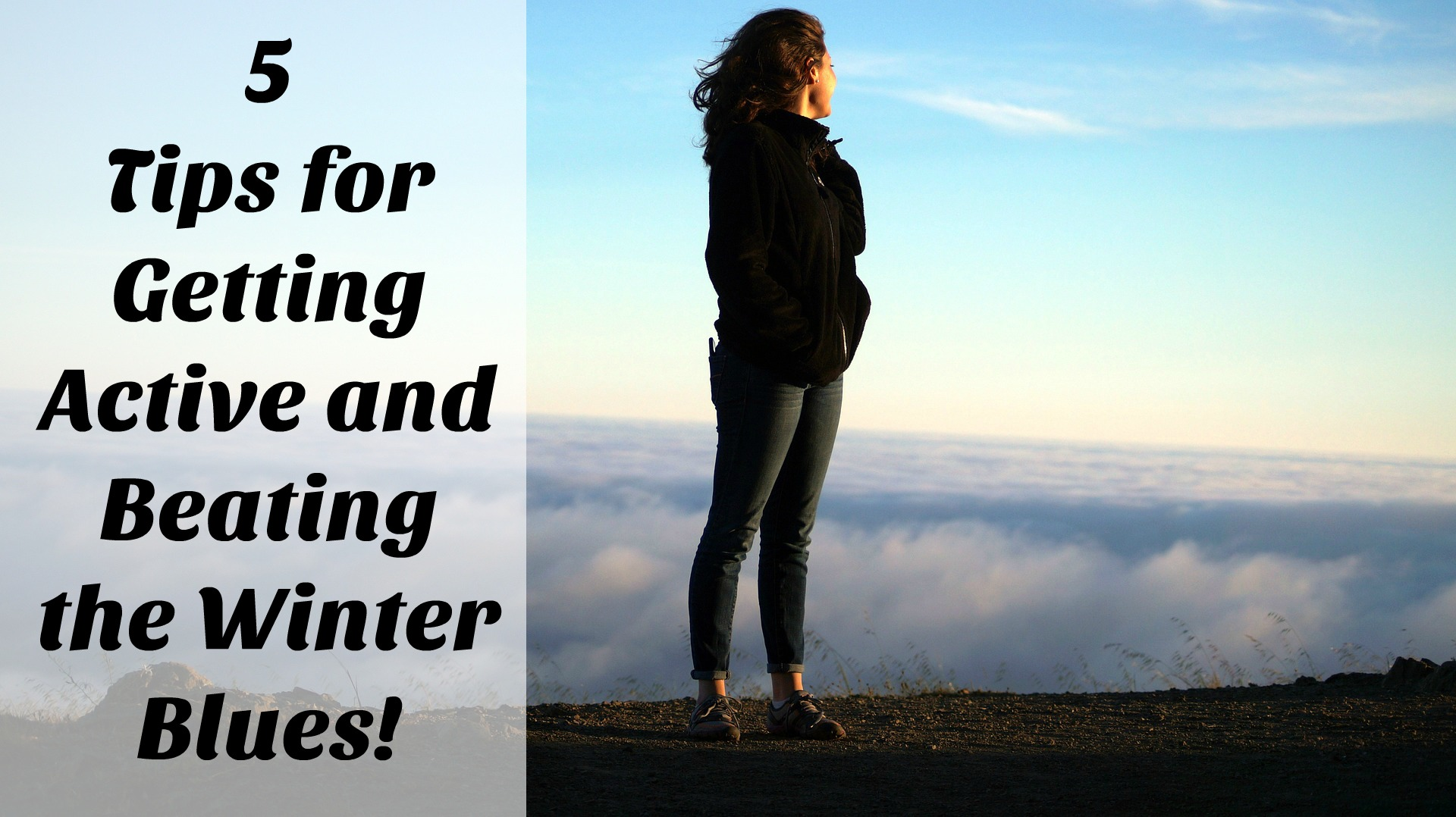 tips-for-beating-winter-blues