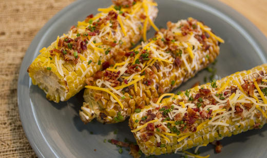 Cheddar-Bacon-Florida-Sweet-Corn_recipe