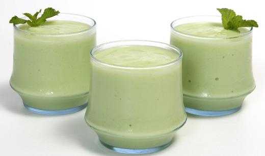 Florida-Avocado-Smoothie_recipe